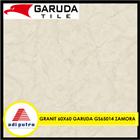 Garuda 60X60 7