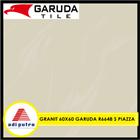 Garuda 60X60 2