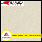 Garuda 60X60 1