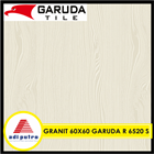 Garuda 60X60 6