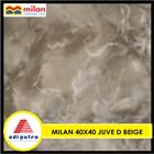 Milan 40X40 1