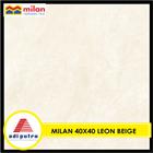 Milan 40X40 2