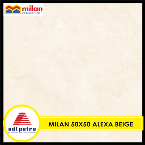 """Milan 50X50 """"1"""""""