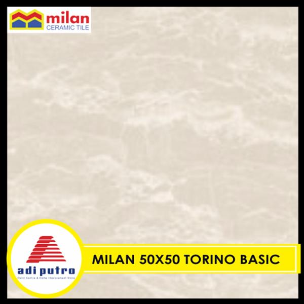 """Milan 50X50 """"2"""""""