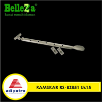 Ramskar Belleza