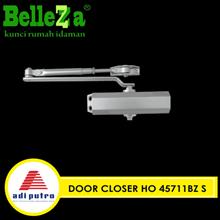 Door Closer Belleza