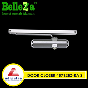 Door Closer Belleza
