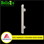 Pull Handle Belleza 2 5