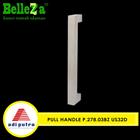Pull Handle Belleza 2 10