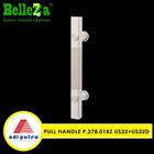 Pull Handle Belleza 2 2