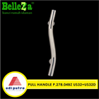 Pull Handle Belleza 2 9