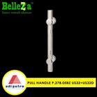 Pull Handle Belleza 2 8
