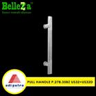 Pull Handle Belleza 3 3