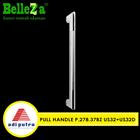 Pull Handle Belleza 3 2