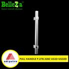 Pull Handle Belleza 3 5