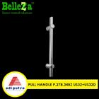 Pull Handle Belleza 3 4