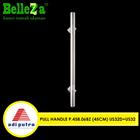 Pull Handle Belleza 4 8