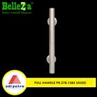 Pull Handle Belleza 4 3