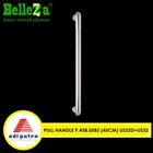 Pull Handle Belleza 4 10