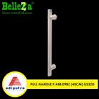 Pull Handle Belleza 4 4
