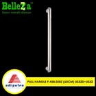 Pull Handle Belleza 4 9