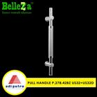 Pull Handle Belleza 4 11