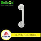 Pull Handle Belleza 4 2