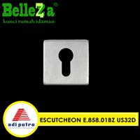 Lubang Kunci Belleza