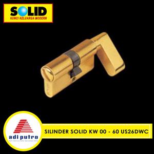 Dari Silinder Solid 1