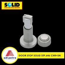 Door Stop Solid