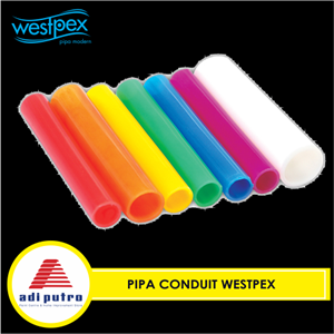 Pipa Westpex