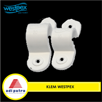Klem Westpex