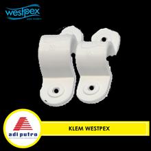 Westpex Clamps