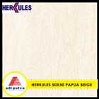Herkules 50X50 2