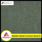 Granit Cavalli 60X60 3