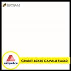 Granit Cavalli 60X60 4