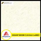 Granit Cavalli 60X60 2