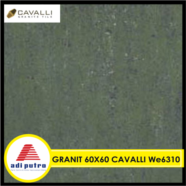 Granit Cavalli 60X60