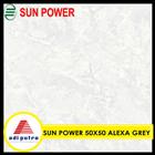Sun Power 50X50 1