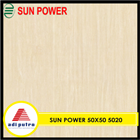 Sun Power 50X50 3