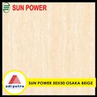 Sun Power 50X50 5