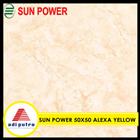 Sun Power 50X50 6