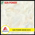 Sun Power 50X50 2