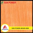 Sun Power 40X40 3