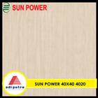 Sun Power 40X40 1