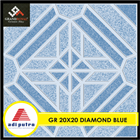 Grand Royal 20X20 1