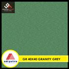Grand Royal 40X40 7