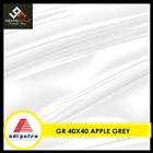 Grand Royal 40X40 10