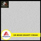 Grand Royal 40X40 8