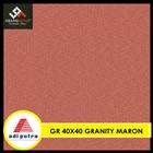 Grand Royal 40X40 6